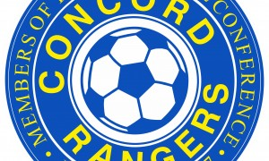Concord Youth trial day on May 16