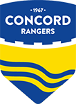 Concord U14 next season Open Trial Day Sunday 5th June