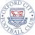 Oxford_City_F_C__logo