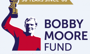 BOBBY MOORE CANCER FUND