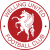 WellingUnitedBadge