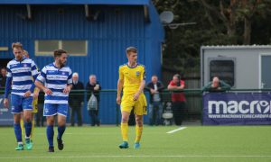 Eastbourne Game Rescheduled