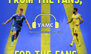 YAMC Podcast – Player of the month sponsors